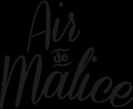 Air de Malice