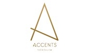 Accents Table Bourse