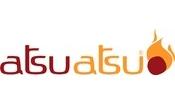 Atsu Atsu