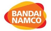 Bandai Namco Europe