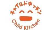 Child Kitchen