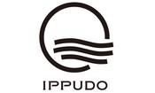 IPPUDO Paris