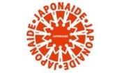 JAPONAIDE