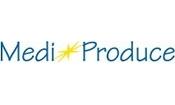 MediProduce