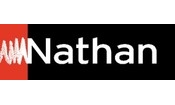 Editions Nathan