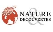Nature & Décoiuvertes