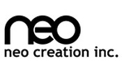 neo creation